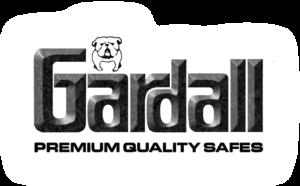 Rackliffe lock and safe safes