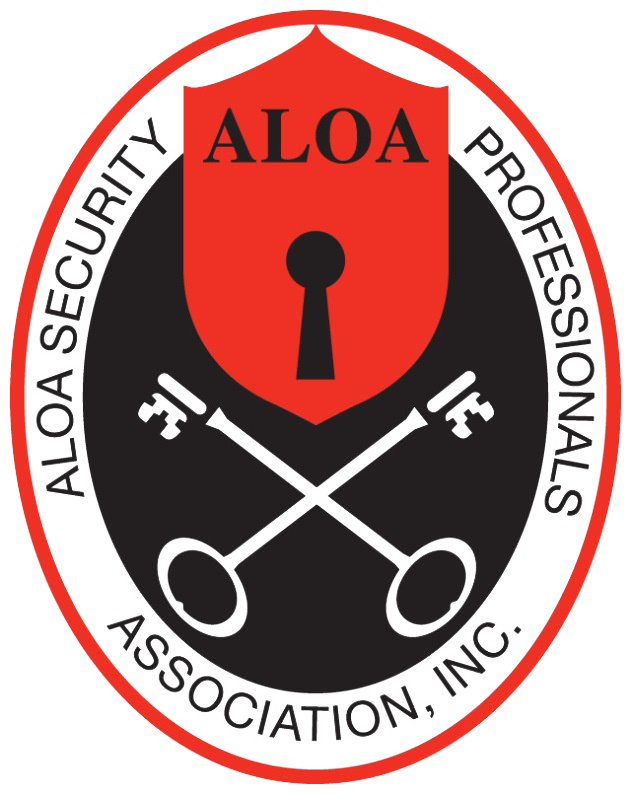1-ALOA-Logo-corporate
