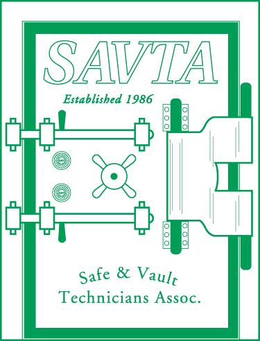 1-Logo_SAVTA-VaultDoor-OK